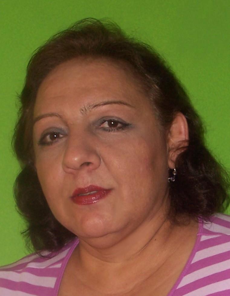 Pablo Escobar Maria Victoria Henao >> Maria Victoria Henao - Bing images