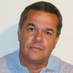 Alvaro Galeano