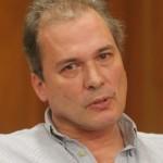Pacho Maturana mostró el camino   (Juan Manuel Uribe)