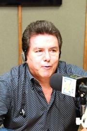 """Norberto """"Papo"""" Díaz"""