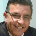 ZZZZRafael Villegas