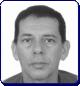 Ruben Dario Elejalde