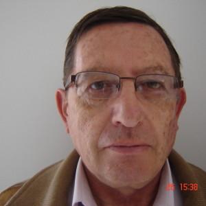 ZZZZZZLuis Carlos Cepeda