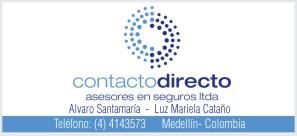contactodirecto-banner2