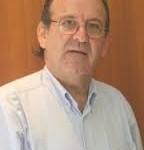 Julio Sanin