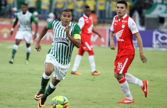 Macnelly 27