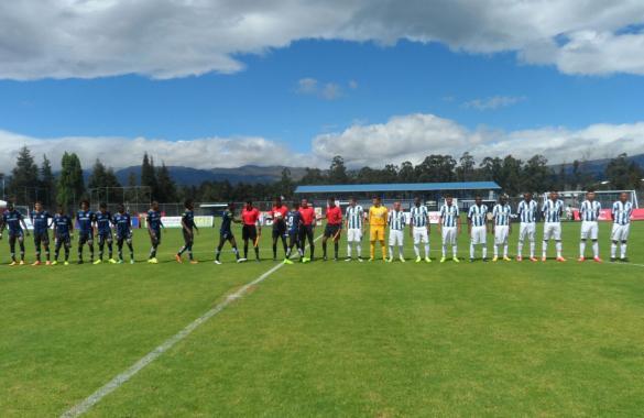 Nacional 16-2