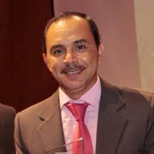 Francisco Henao -Periodista de El país-