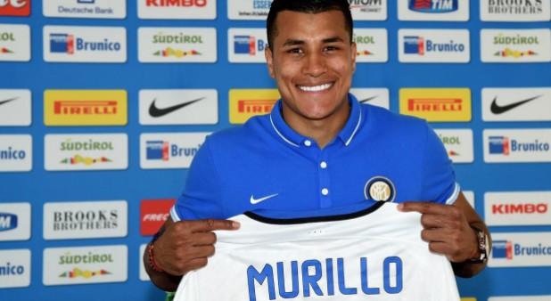 Foto Facebook Inter de Milán