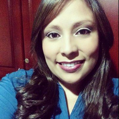 Juliana Salazar Meza