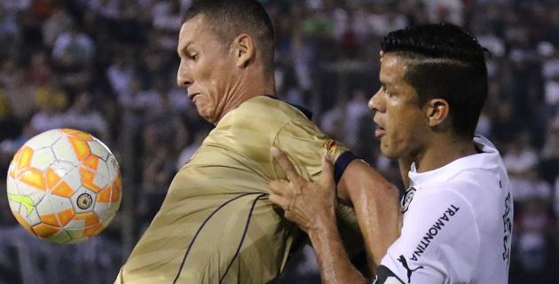 Luis Páez contabiliza en este torneo 3 goles para Águilas Doradas que esta tarde visita en Bogotá al Deportes Tolima. Foto El Heraldo