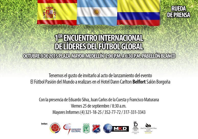 invitacion periodistas (1)