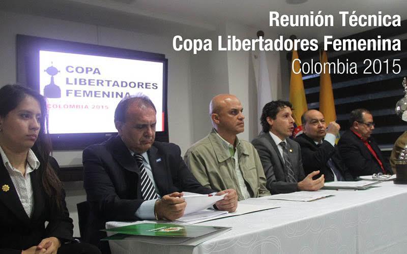 Libertadores (28)