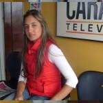 Lina Lopez (19)