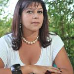 Olga Lucia Barona (19-6)