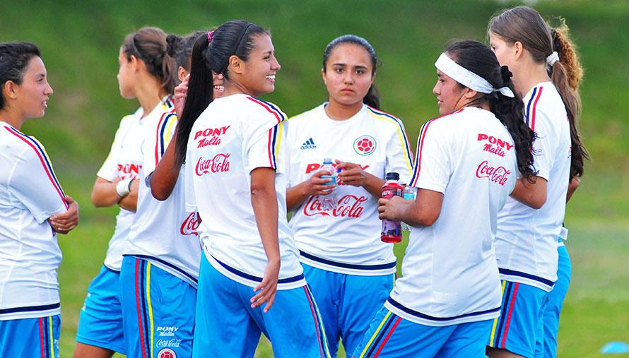 Sub-20 Femenina (5)