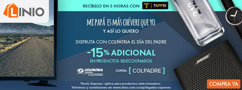 20160306_CO_AFF_COLPATRIAPAPA_800x300