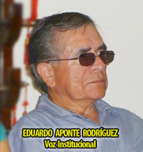 Eduardo Aponte (Foto www.ondasdelfusacatan.org)