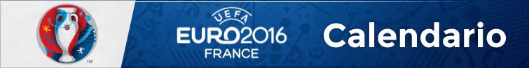 calendario-eurocopa
