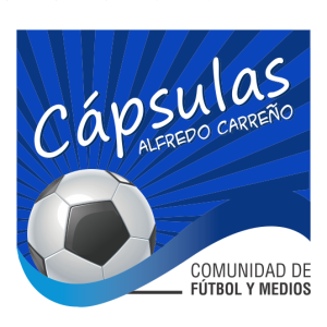 logo-comunidad-futbol