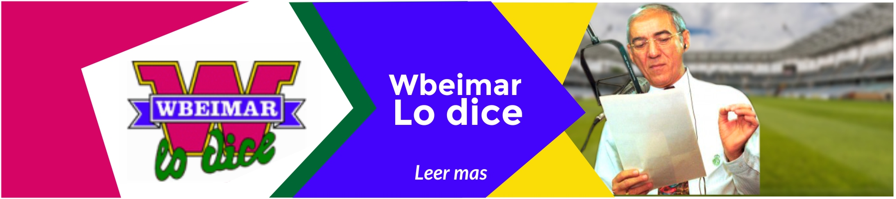 wbeimar-lo-dice