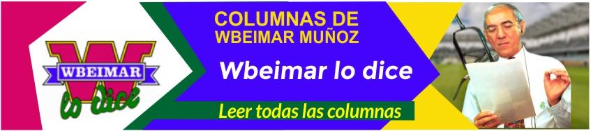 wbeimar-lo-dice3