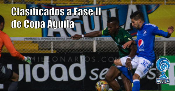 Copa Aguila (4)