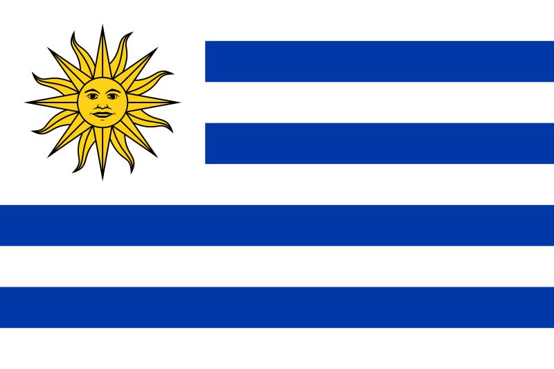 Bandera_de_Uruguay