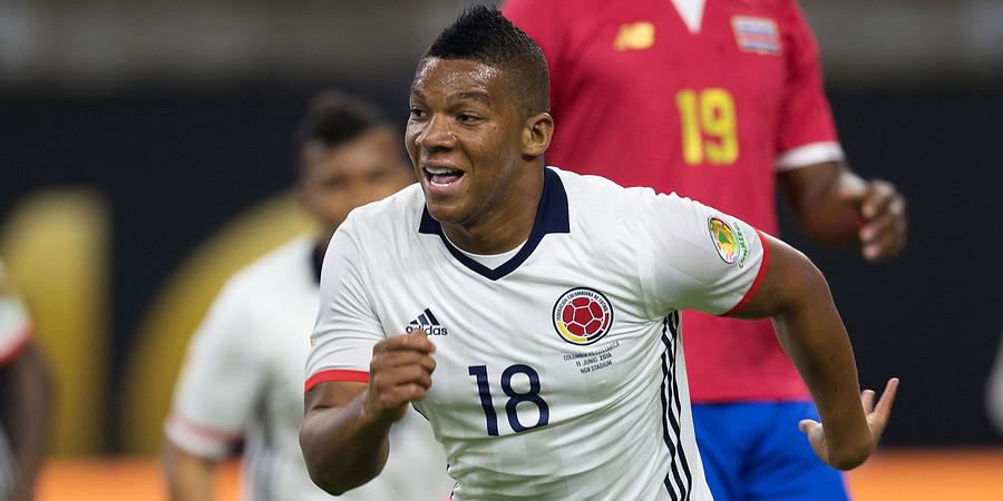 Los desatentos colombianos