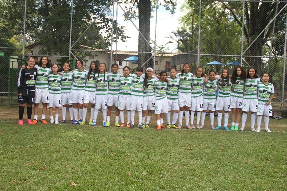 Infantil Antioquia (27)