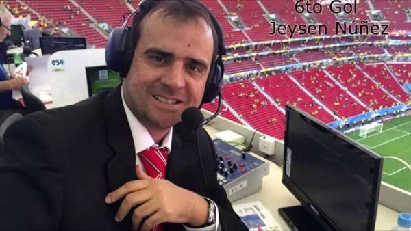 Polémica por transmisiones de fútbol | Capsulas de Carreño