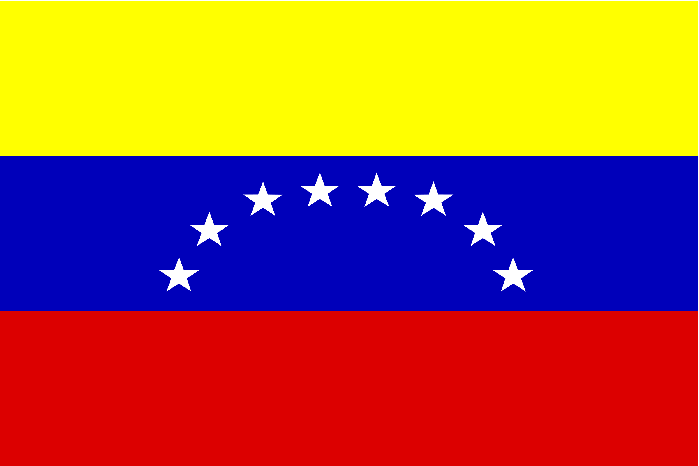 venezuela-8-stars-flag