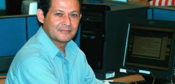 Arley Londoño, narrador de corte  internacional