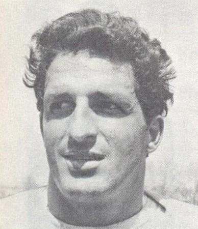 Ernesto Lopera falleció ayer (julio 21) en Houston. Paz en su tumba.