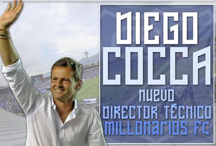 Diego Cocca (17)