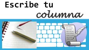 Escribe tu columna1