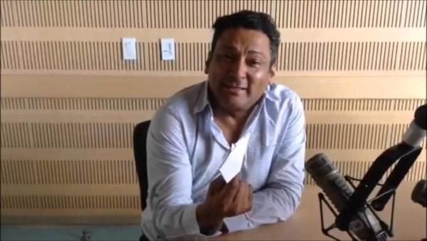 ¿Quién se despidió de Caracol Radio?