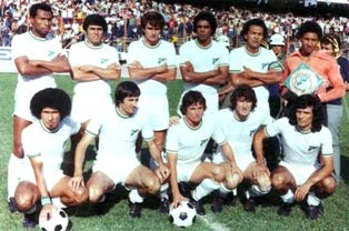 DeporCali 1978