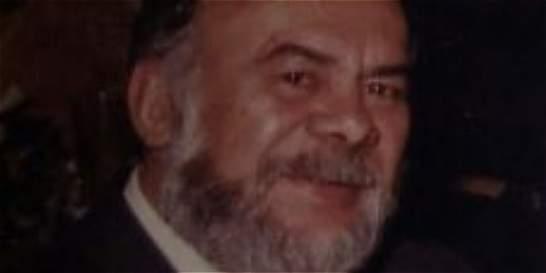 Murió Rafael Matallana, periodista deportivo