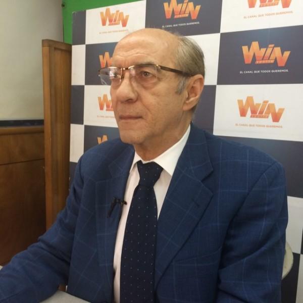 Máster Profesional para Wbeimar Muñoz Ceballos