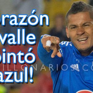 Sufrido 3-2. Pura garra.  (Alberto Díaz)