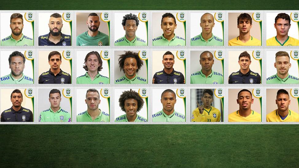 brasil-21