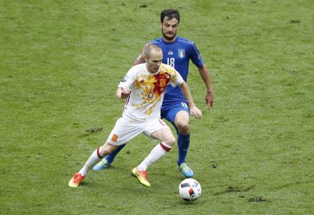 Italia-España (06)