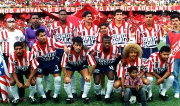 junior-1993-12