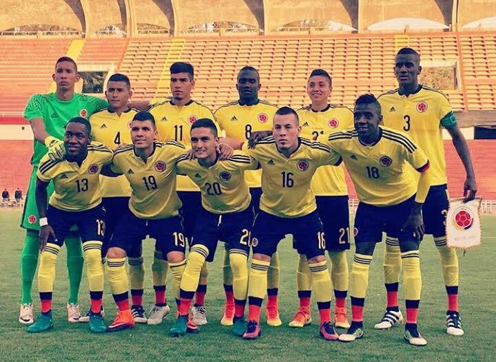 colombia-sub-20