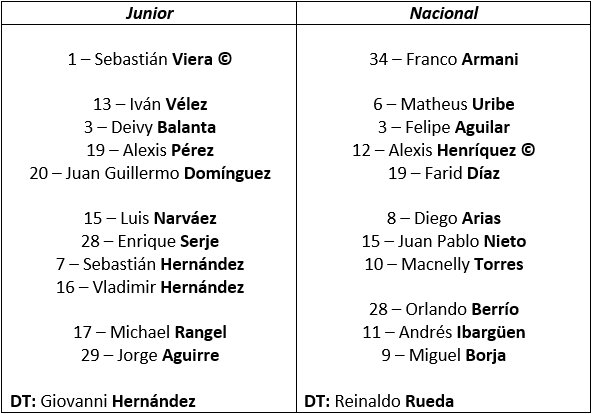 junior-nacional-17-2