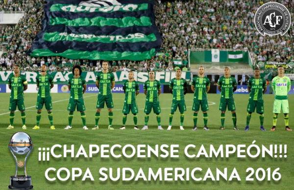 chapecoense-campeon-05