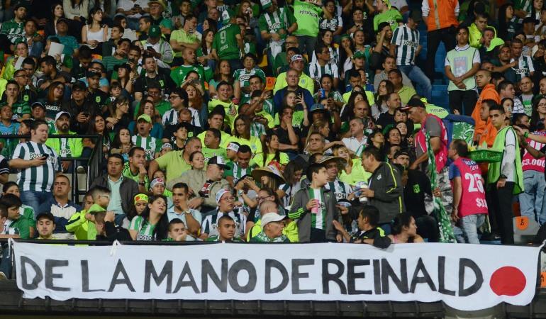 Números de Reinaldo Rueda: 18 meses, 112 juegos…