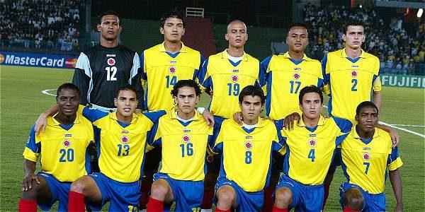 identifiquelos-colombia-2003