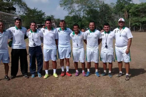 En Tolima Real no dejan de soñar con el 'Ascenso'  (Nuevo Día)